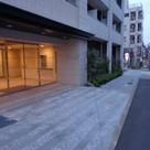 清澄白河レジデンス弐番館 建物画像7