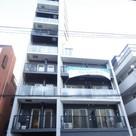 SK-ONE市ヶ谷 建物画像7