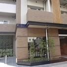 メトロステージ上野 建物画像7