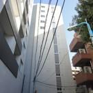 フェニックス市谷本村町 建物画像7
