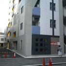 レジディア神田 建物画像7