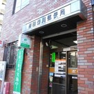 パークアクシス菊川StationGate(パークアクシス菊川ステーションゲート) 建物画像7