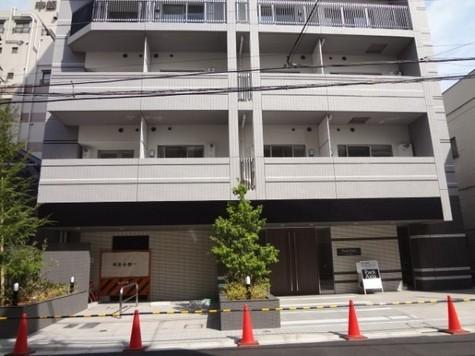 パークアクシス浅草・蔵前 建物画像7