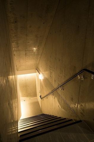 ヴォーガコルテ早稲田弐番館 建物画像7