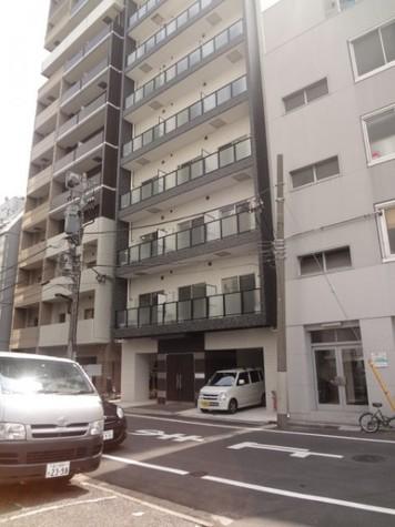 シーネクス千代田岩本町 建物画像7