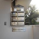 メゾン・ド・シンフォニー 建物画像7
