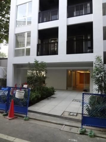 パークサイド湯島台 建物画像7