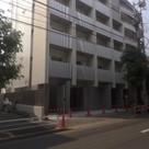 プレール・ドゥーク大崎 建物画像7