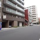 フュージョナル両国クアトロ 建物画像7
