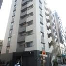 ステージファースト上野 建物画像7