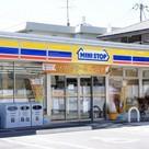 パークアクシス浜松町 建物画像7