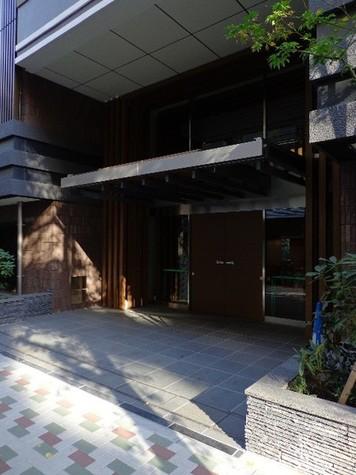 ザ・パークハウス日本橋蛎殻町レジデンス 建物画像7
