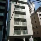 ブロッサム ツクダ(Blossom Tsukuda) 建物画像7