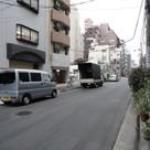 サンテミリオン神田東 建物画像7