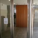 クラッサ目黒 Building Image7