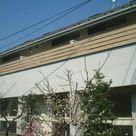 YD-COURT Ⅱ OHI 建物画像7