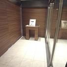 コンシェリア新宿御苑 建物画像7