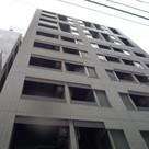 東銀座 1分マンション 建物画像7