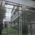 広尾レジデンスA棟(旧レジディア広尾(A棟)) 建物画像7