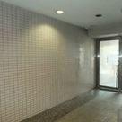 スカイコート西横浜6 建物画像7