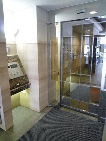 パレステュディオ銀座東壱番館 建物画像7