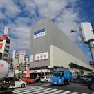 MAISON ASAKUSA G2(メゾン浅草G2) 建物画像7
