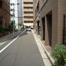 アーバイル神田EAST 建物画像7