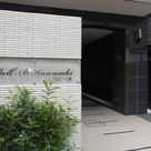 ベルビー川崎 建物画像7