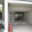 プライムアーバン学芸大学 建物画像7
