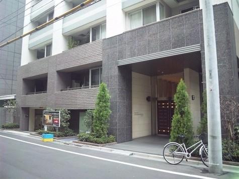 クレストフォルム日本橋水天宮 建物画像7