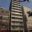 パークハビオ元浅草 建物画像7