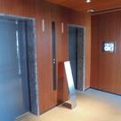 グランスイート麻布台ヒルトップタワー 建物画像7
