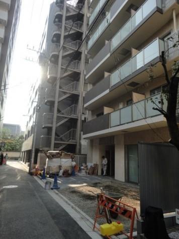 メゾンドソレイユ・シノハラ 建物画像7
