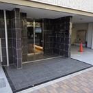 レジディア日本橋馬喰町Ⅱ 建物画像7