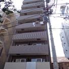 プレール・ドゥーク東陽町Ⅱ 建物画像7