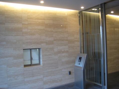 ザ・パークハウス渋谷美竹 建物画像7