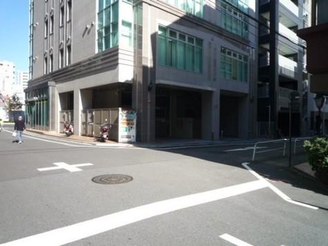 麹町プレイス 建物画像7