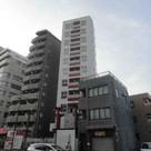 アリカ文京本郷 建物画像7