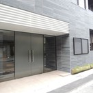 ハーモニーレジデンス田町 建物画像7
