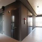 グランデュールⅡ関内 建物画像7