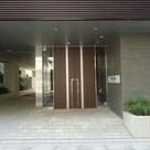パークアクシス菊川 建物画像7