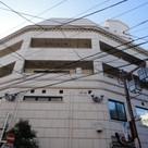 パシフィックコート浅草 建物画像7