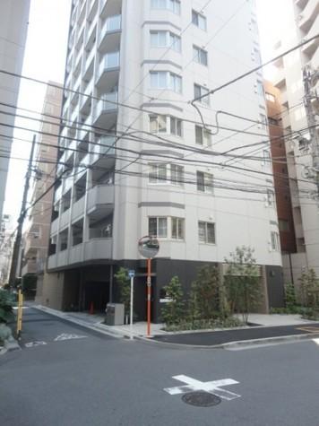 ベルファース浅草田原町 建物画像7