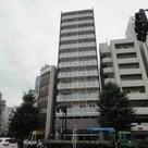 レジディア文京本郷Ⅲ 建物画像7