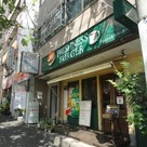 Terrace本郷 建物画像7