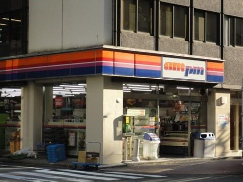 ニューシティアパートメンツ銀座イーストⅠ Building Image7