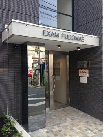 EXAM不動前(エクサムフドウマエ) 建物画像7