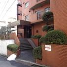 マンション小石川 建物画像7