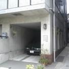 菊坂ウイング 建物画像7