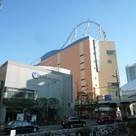 ベルドゥムール文京小石川 建物画像7